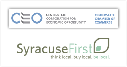 Centerstate CEO Logo